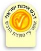 tavdvash_small-100h